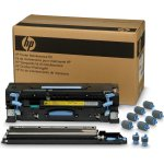 HP C9153A 220V maintenance kit