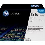 HP C9704A lasertromle, sort, 20000s