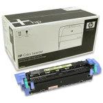 HP Q3985A fuser unit