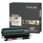Lexmark 0020K0504 photoconducter