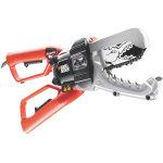 Black & Decker 550W Alligator® GK1000
