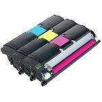 Minolta 1710595-001 value kit, 3 x 4.500 sider