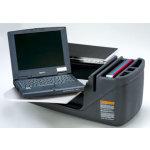 Mobil Office AutoExec Compustand