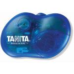 Tanita PD637 Skridt- og Kalorietæller