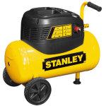 Stanley kompressor 24 l, 1,5 hk, 10 bar