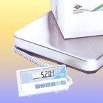 Wedo Pakkevægt 50 kg