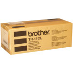 Brother TR11CL developer kit, 25000s