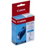 Canon BCI-3EC blækpatron, blå, 390s