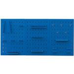 Værktøjstavle 60x119,5 cm