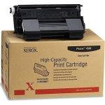 Xerox 113R00657 lasertoner, sort, 18000s