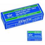 Zenith hæfteklammer Art 130/z, 1000stk