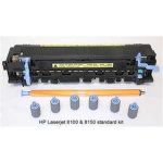 HP Maintenance Kit til HP laserJet 8100/8150