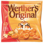 Werther's Original, 135g