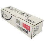 Xerox 006R01177 lasertoner, rød, 16000s