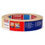tesa Malertape 25mm x 50m