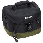 Canon Costum Gadget Bag 100EG til EOS kameraer