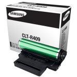 Samsung CLT-R409 lasertromle, sort, 24000s