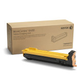 Xerox 108R00777 lasertromle, 30000s