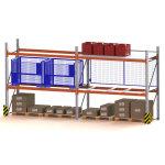 META pallereol sæt kap.2400 kg pr. fag