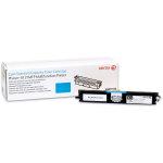 Xerox 106R01463 lasertoner, blå, 1500s