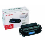 Canon EP-32/1561A003AA lasertoner, sort, 5000s