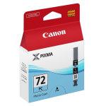 Canon PGI-72PC Blækpatron foto-cyan