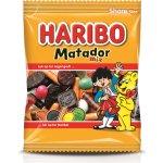 Haribo Matador Mix, 120 g