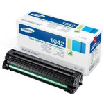 Samsung ML-1660 toner sort 700s