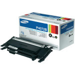 Samsung SCLP-320/CLP-325/CLX-3185 sort twin pack