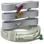DS Pro kabelpakke, 5m