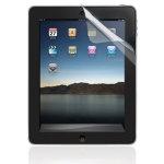 Gear4 iPad mini Skærmbeskyttelse