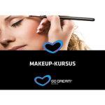 Oplevelsesgave - Makeup-kursus