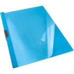 Esselte Vivida universalmappe A4, blå