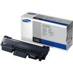 Samsung MLT-D116L lasertoner, sort, 3000s.