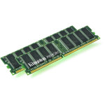 Kingston KTD-DM8400B 1GB DDR2 667 MHz RAM