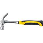 Probuilder kløfthammer, 450 gr.