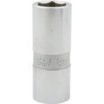 Probuilder tændrørstop, 18 mm, ½''
