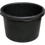 Murerbalje m/ bred kant, 65 liter