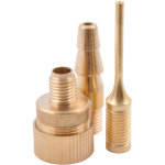 Rawlink pumpenipler, 3 stk. sb-kort