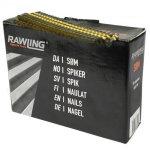 Rawlink søm t/ sømpistol, 70 mm