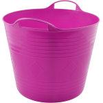 Rawlink balje, 27 liter, pink