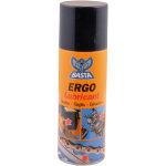 Ergo kædespray, 200 ml