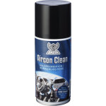 Basta aircon cleaner, 150 ml
