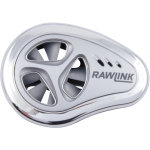 Rawlink duftdispenser t/ bilen