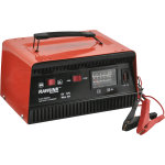 Rawlink batterilader 6/12v -  8 amp