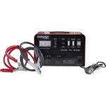 Rawlink batterilader, 12/24v -25 amp