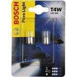 Bosch t4w parkeringslys/indikator lampesæt