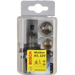 Bosch h7 minibox