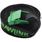 Rawlink bæltestrop, 500 cm