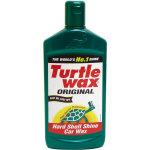 Turtlewax original, 500 ml